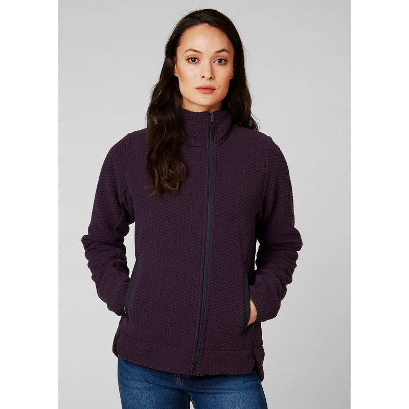 Helly Hansen Womens Lyra Jacket