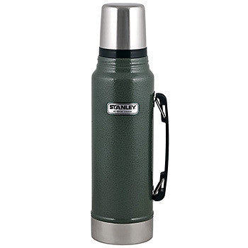 Stanley 1Ltr Classic Bottle Thermos Flask