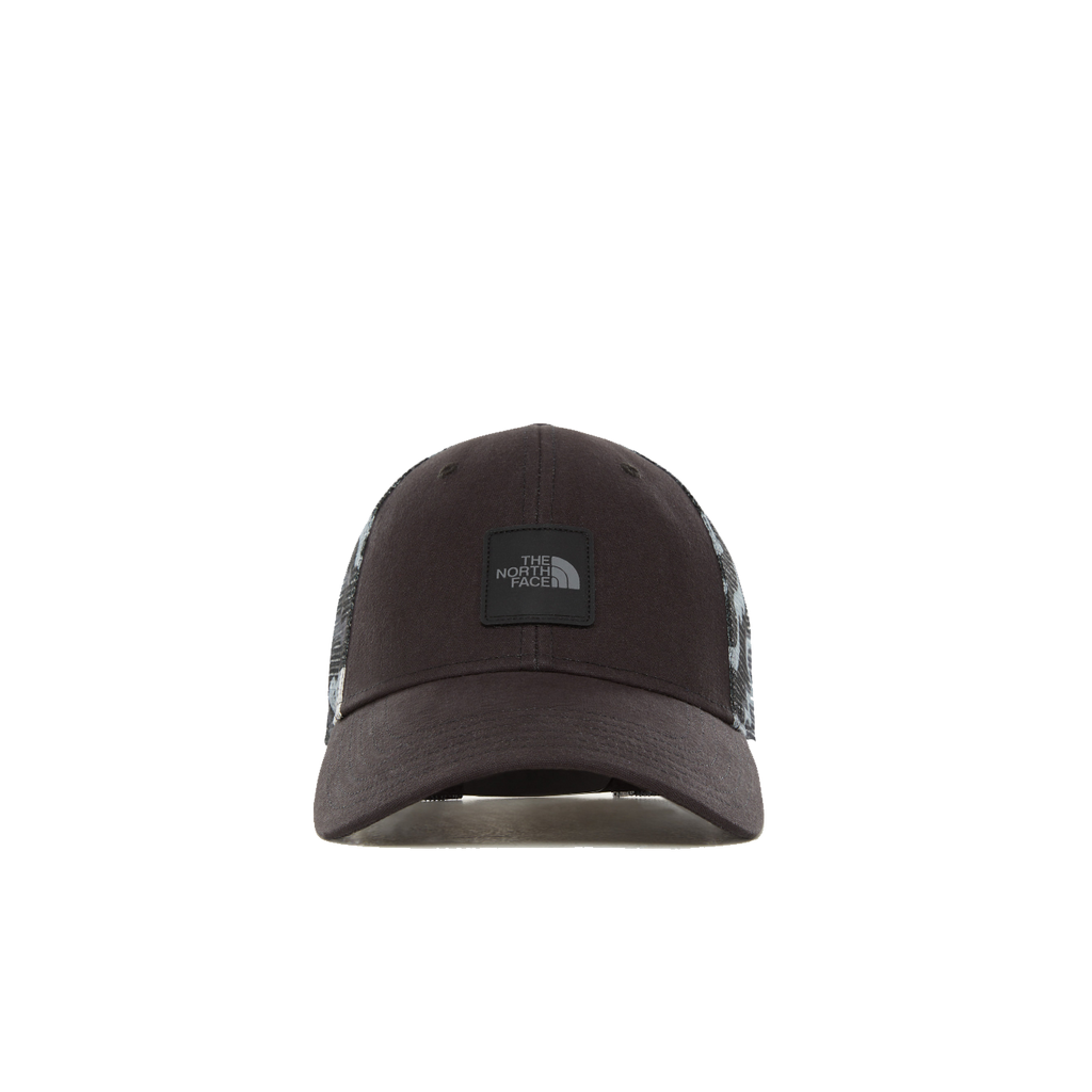 The North Face Mudder Novelty Trucker Hat