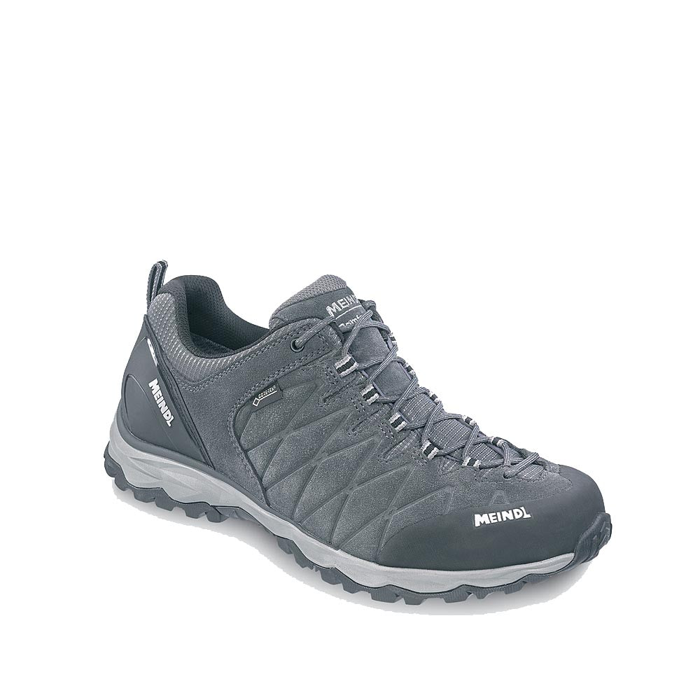 Meindl Mens Mondello GTX Hiking Shoe