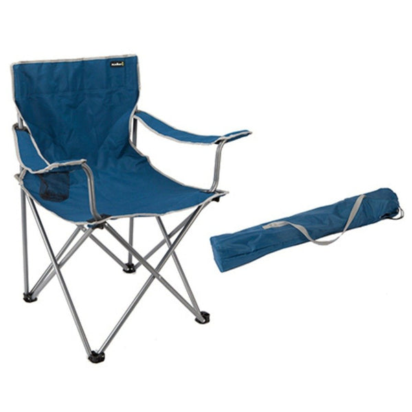 Summit Ashby Camping Chair