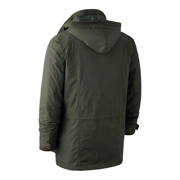 Deerhunter Wingshooter Jacket