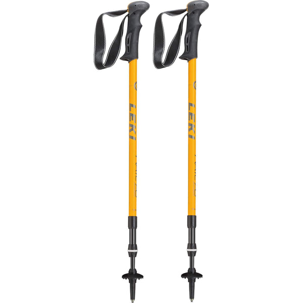 Leki Trail AS Walking Pole Set