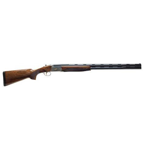 Bettensoli Diamond 12g Shotgun