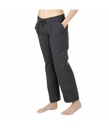 The North Face Womens Paramount peak convertable