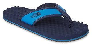 The North Face Base Camp Mens Flip Flop