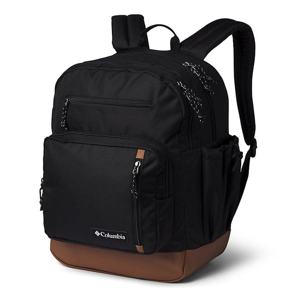Columbia Northern Pass II Packpack