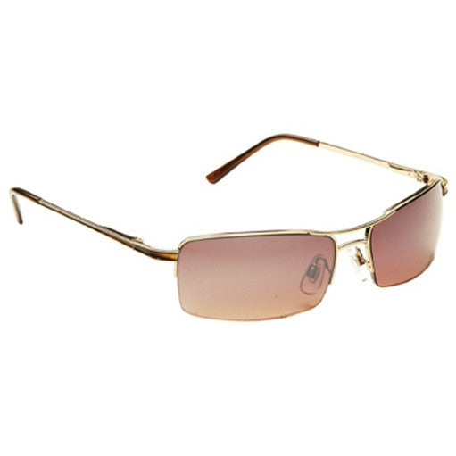 Eyelevel Cadiz Sunglasses