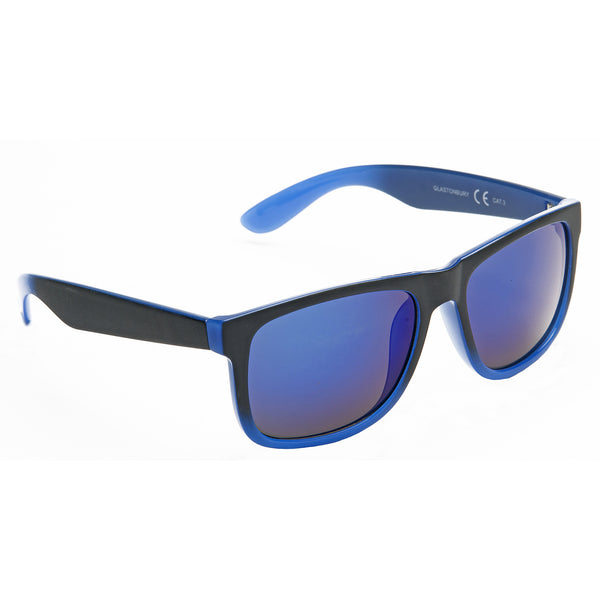 Eyelevel Glastonbury Sunglasses