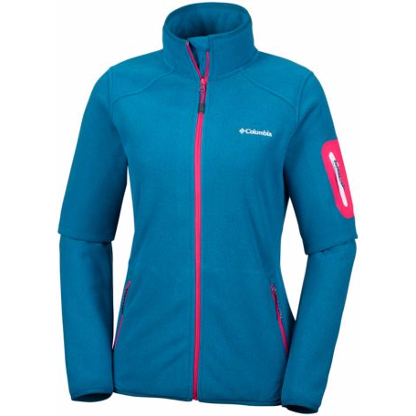 4b29a76fa594 Outdoor Sports - The midlands largest outdoors store
