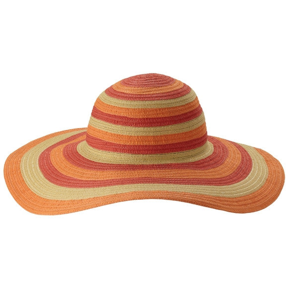 Columbia Sun Ridge II Womens Hat