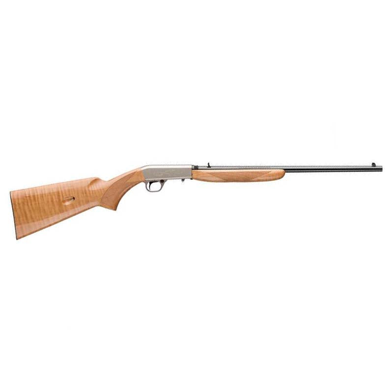 Browning SA-22 Takedown .22LR Rifle