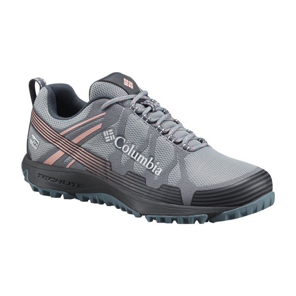 Columbia Womens Conspiracy V Outdry Shoe