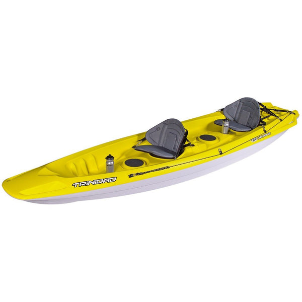 Bic Trinidad 2-Person Kayak