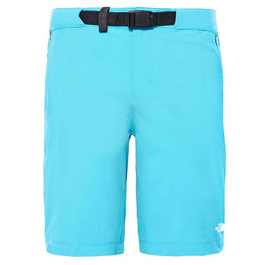 The North Face Womens Speedlight Short