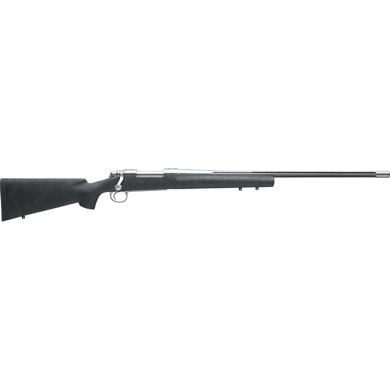 Remington 700 Sendero SF II .223 Rifle