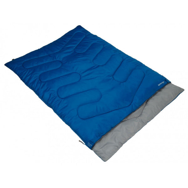 Vango Tranquility Double Sleeping Bag