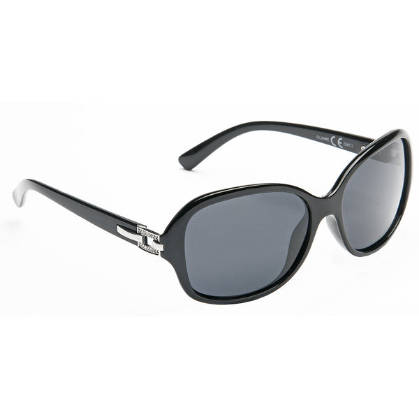Eyelevel Claire Polarized Sunglasses
