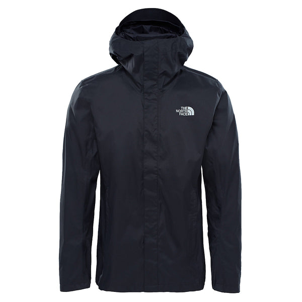 The North Face Mens Tanken Zip-In Jacket