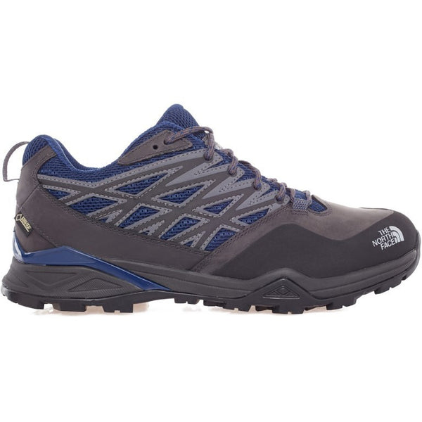 The North Face Mens Hedgehog Hike GTX