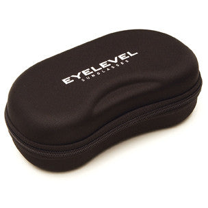 Eyelevel Sunglasses Hard Case