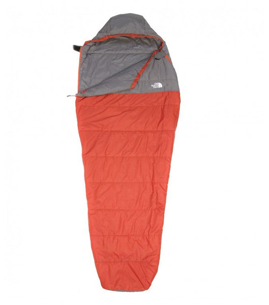 The North Face Aleutian Light Sleeping Bag