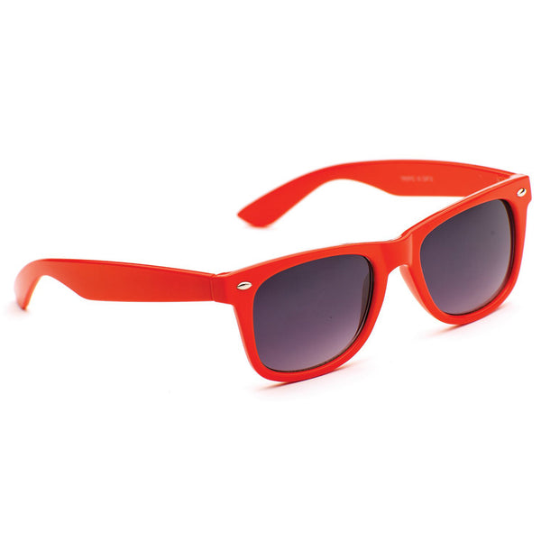 Eyelevel Kids Tropic Sunglasses