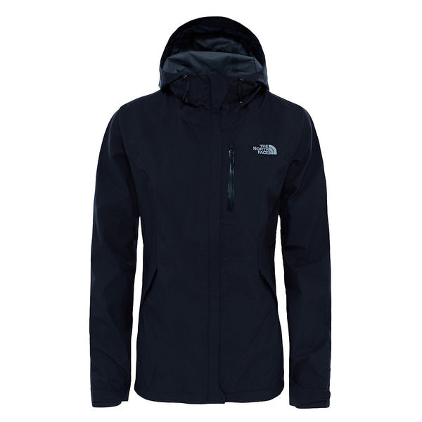 3a82df6fe The North Face Tagged