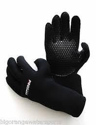Typhoon 3mm Neoprene Glove