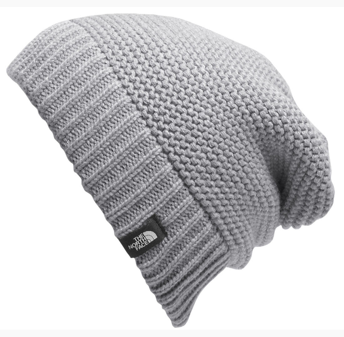 The North Face Womens Purrl Stitch Beanie - Outdoor Sports 486fc8ea65e