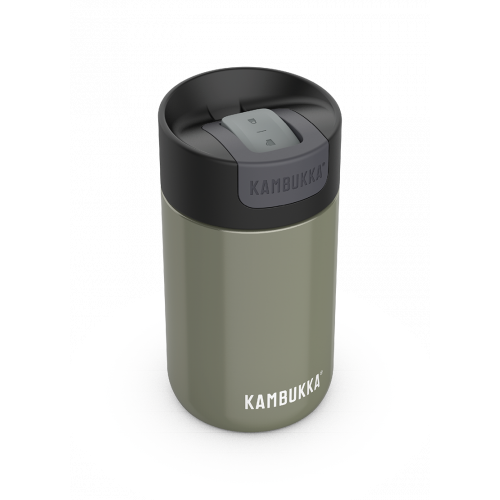 Kambukka Olympus 300ml Travel Mug