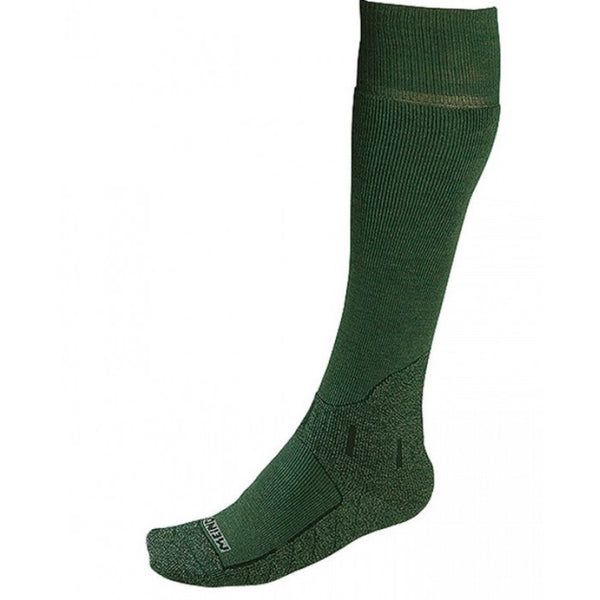 Meindl Hunting Sock Long