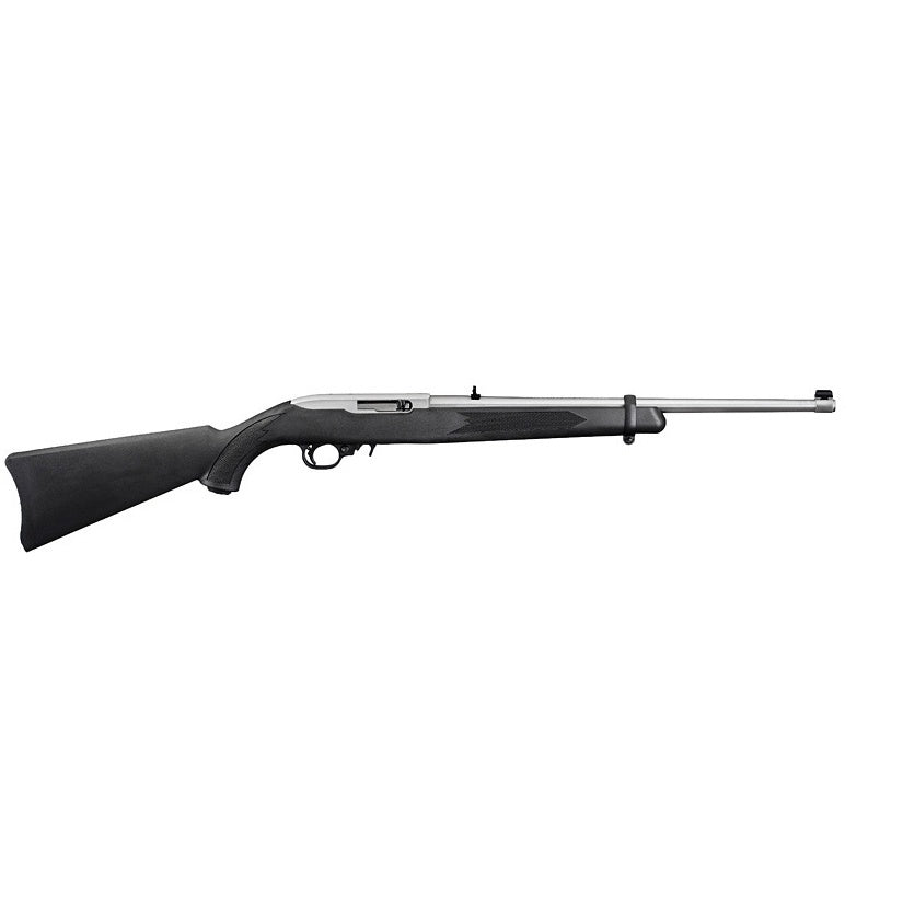 Ruger 10/22 .22LR Synthetic Rifle