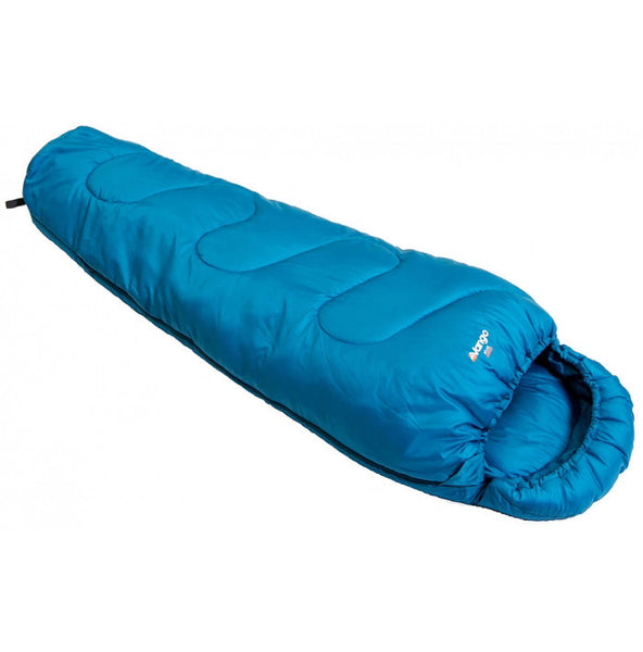 Vango Atlas Junior Sleeping Bag