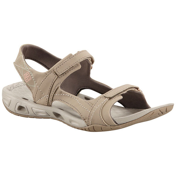Columbia Womens Sunlight Vent II Sandal