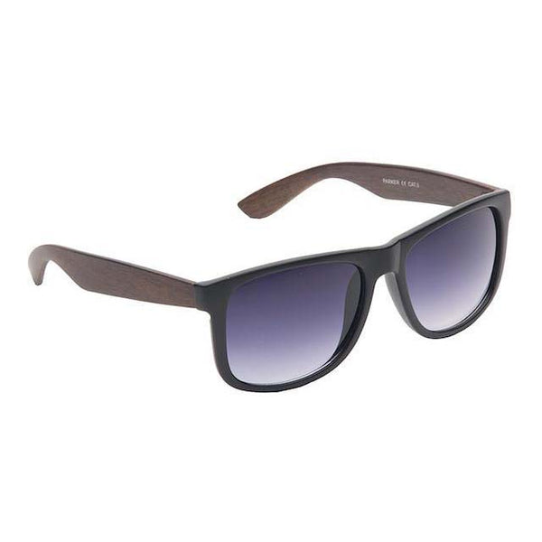 Eyelevel Parker Sunglasses