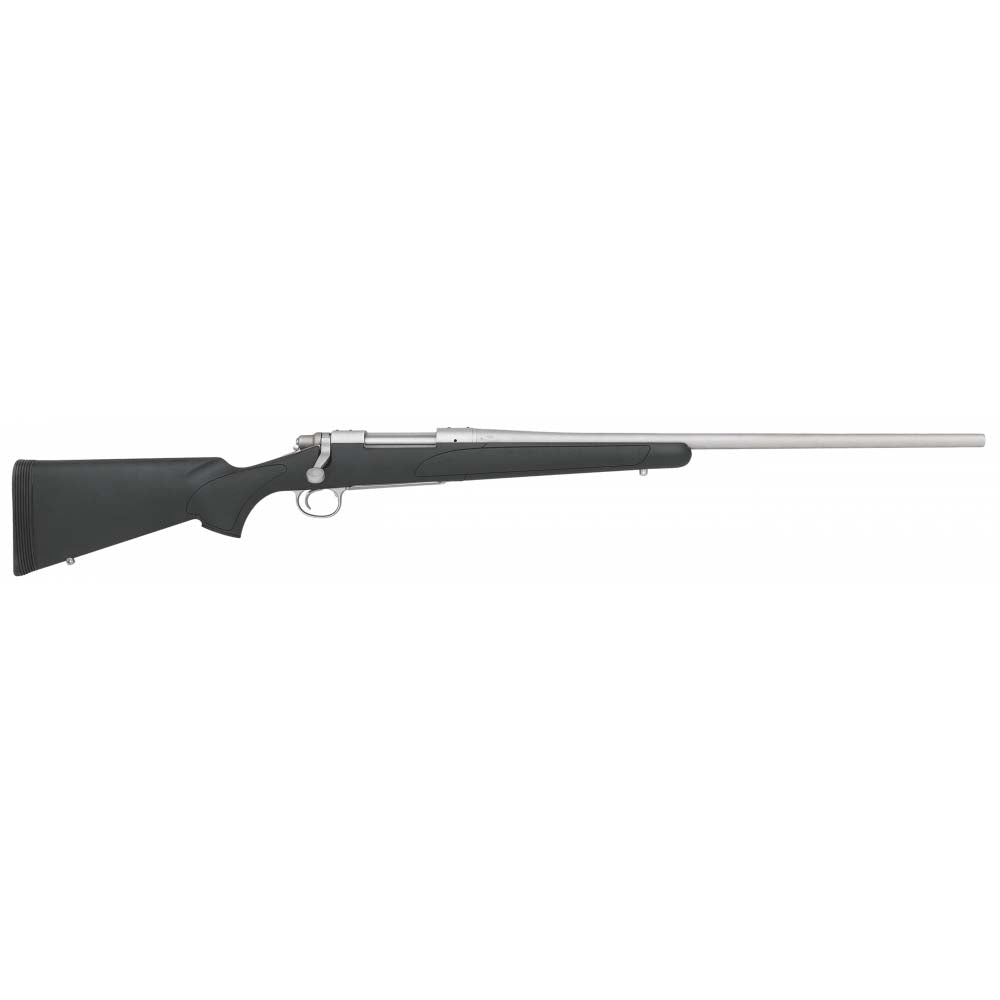 Remington 700 SPS .243 Rifle