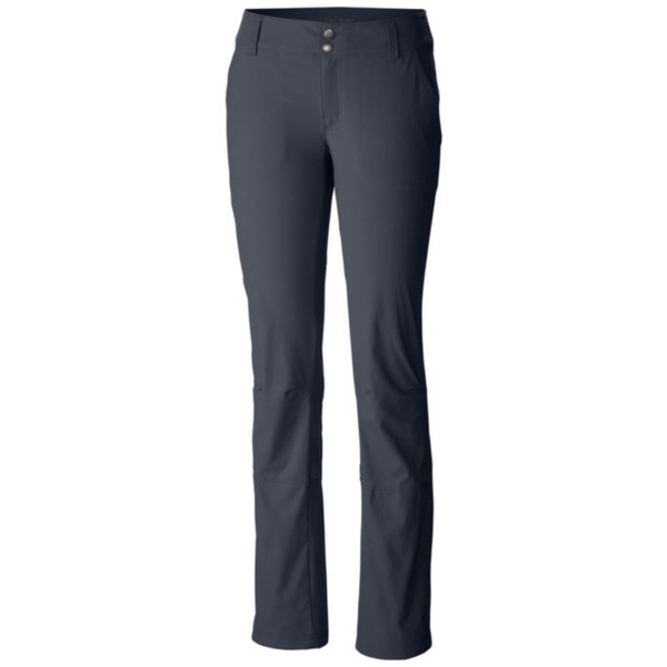 Columbia Womens Saturday Trail Stretch Pants