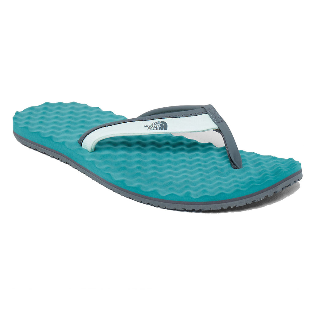 The North Face Womens Base Camp Mini Flip Flop