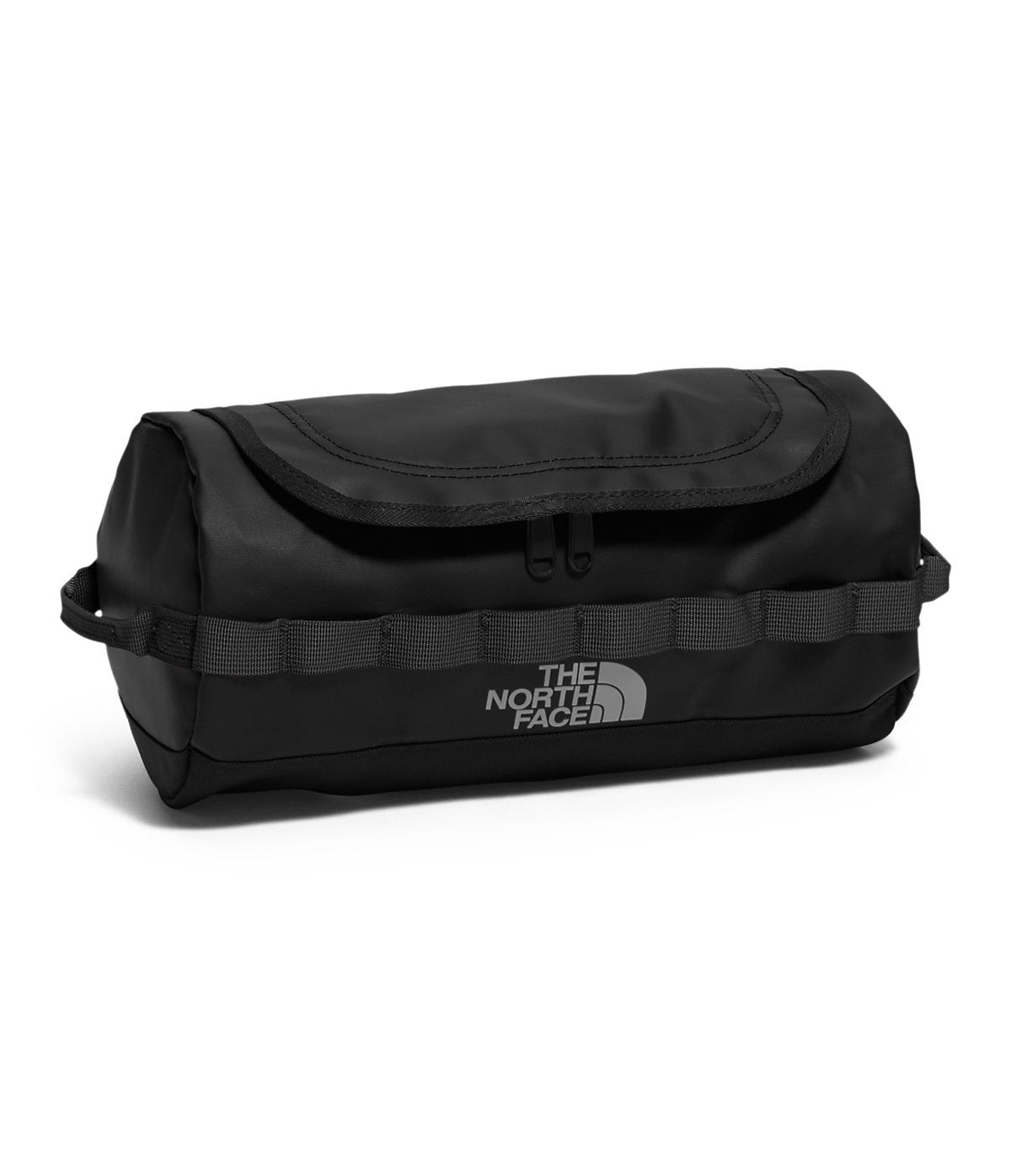2b287358650f The North Face Base Camp Travel Canister Washbag Small - Outdoor Sports