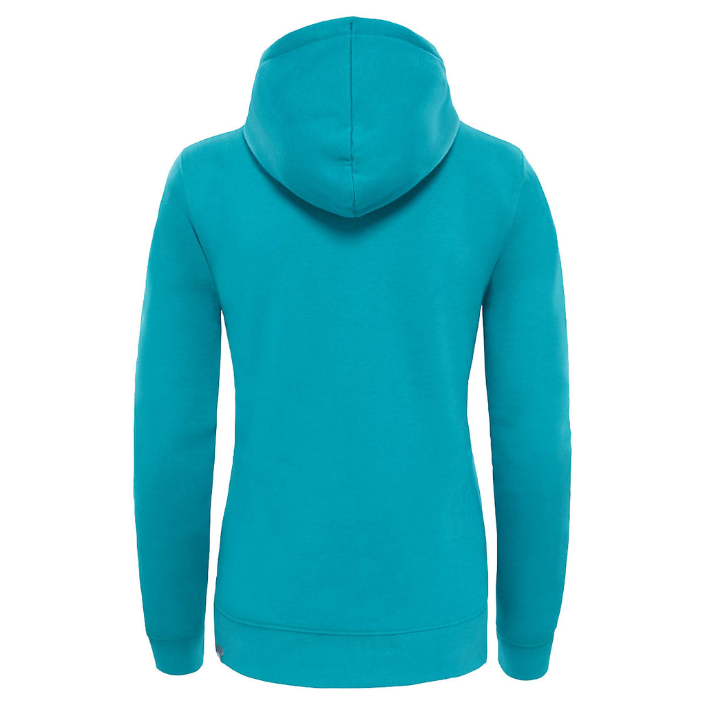 The North Face Womens Drew Peak Hoodie