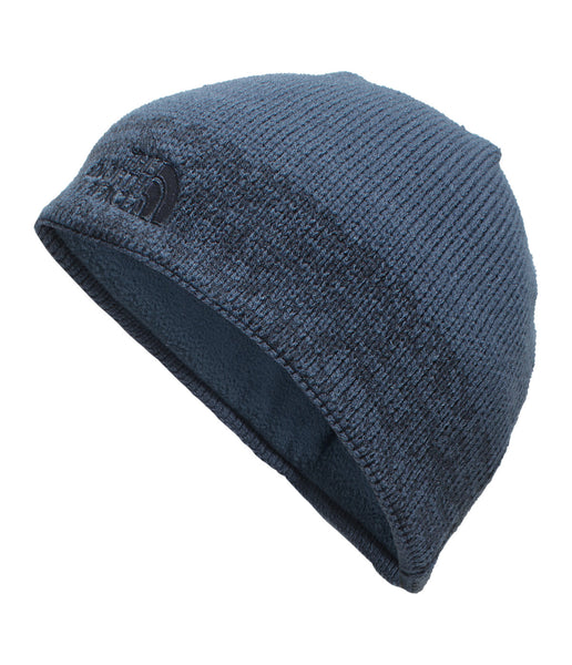 The North Face Bones Beanie