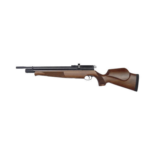 Air Arms S410 Multishot .22 Air Rifle