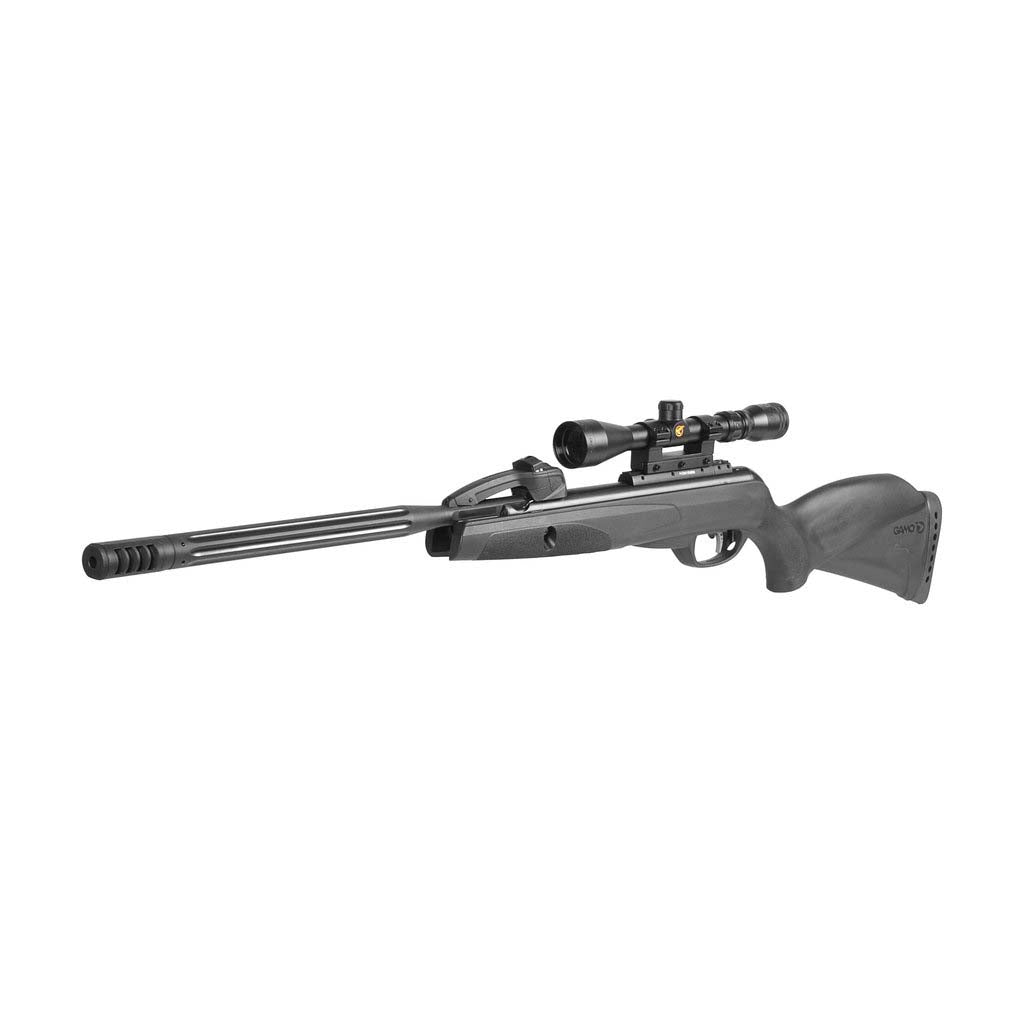 Gamo Replay 10 Magnum .22 Air Rifle