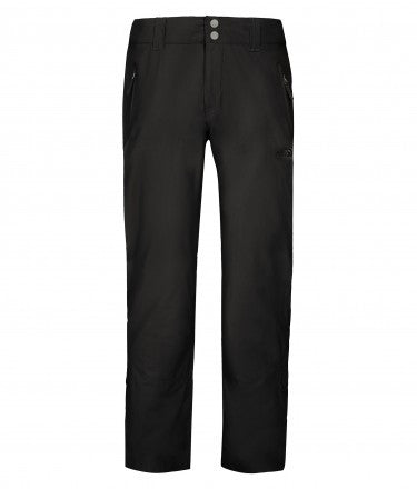 The North Face Womens Trekker Pants