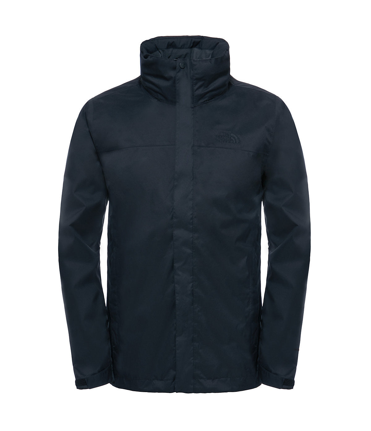 7c21c946a00a The North Face Mens Evolve II Triclimate Jacket - Outdoor Sports
