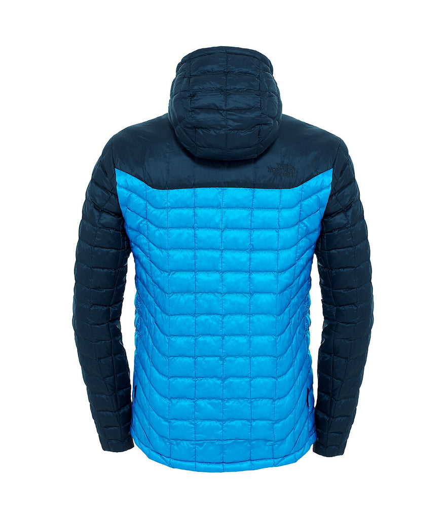 The North Face Mens Thermoball Hoodie