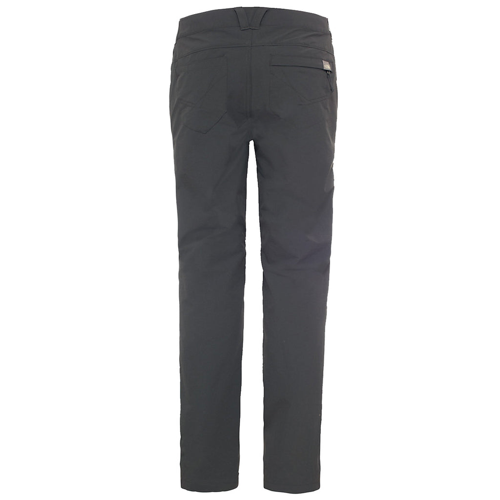 The North Face Womens Exploration Pant