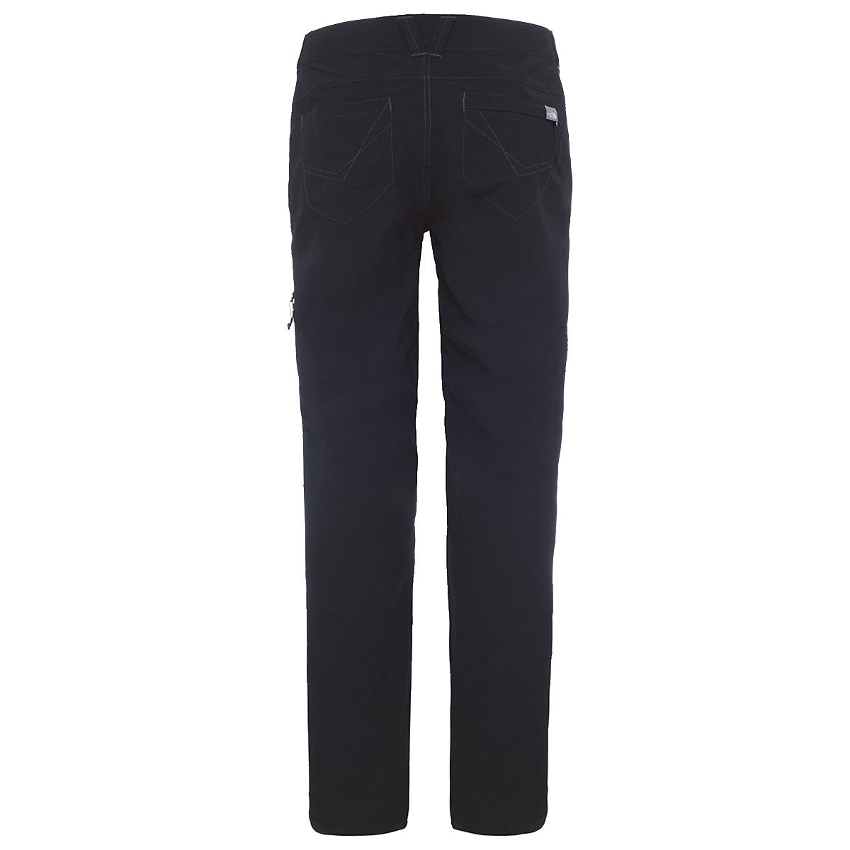a2b452a0 The North Face Womens Exploration Pant - Outdoor Sports