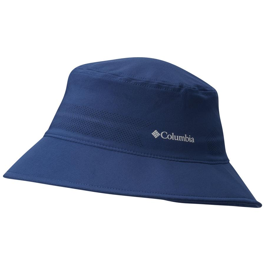 Columbia Silver Ridge Bucket II Hat - Outdoor Sports bcbc1b9ceab